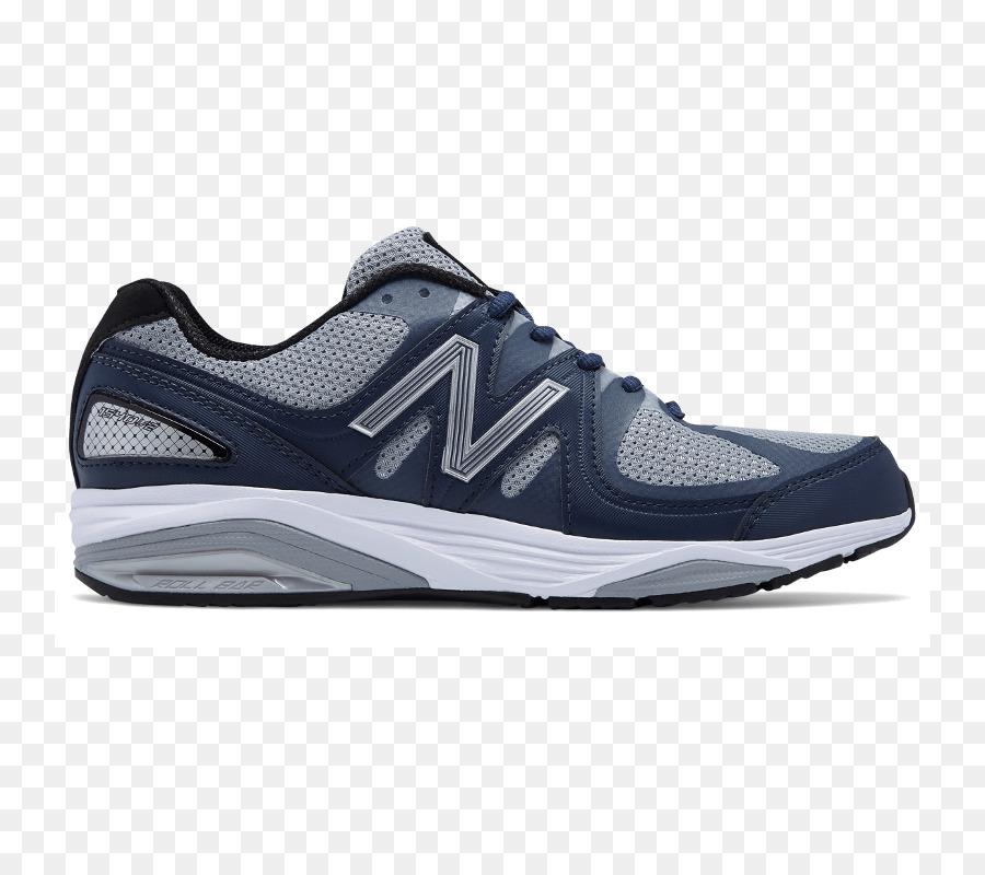 scarpe sportive per corsa new balance