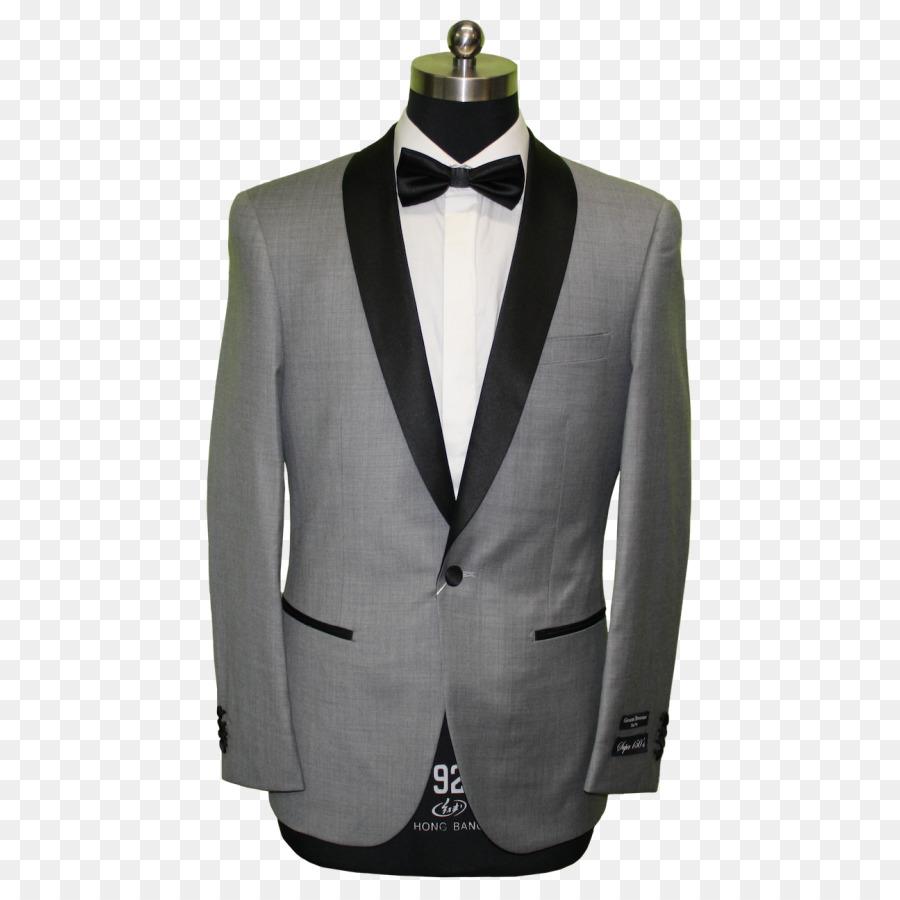 Tuxedo Blazer M. Hochzeit Schuhe für Frauen, plus Größe