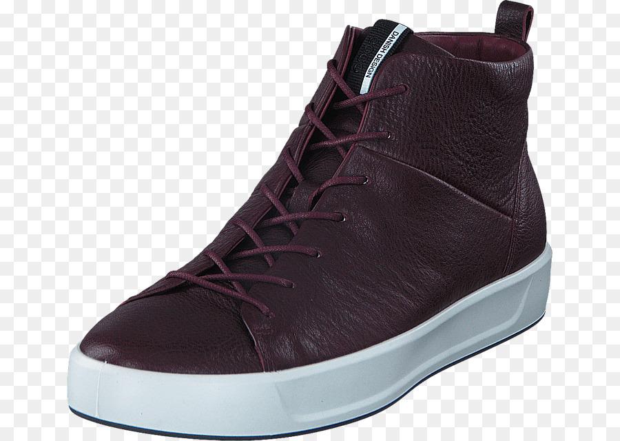 Sport Schuhe Boxfresh Henning Sneakers Grau Herren Schuhe