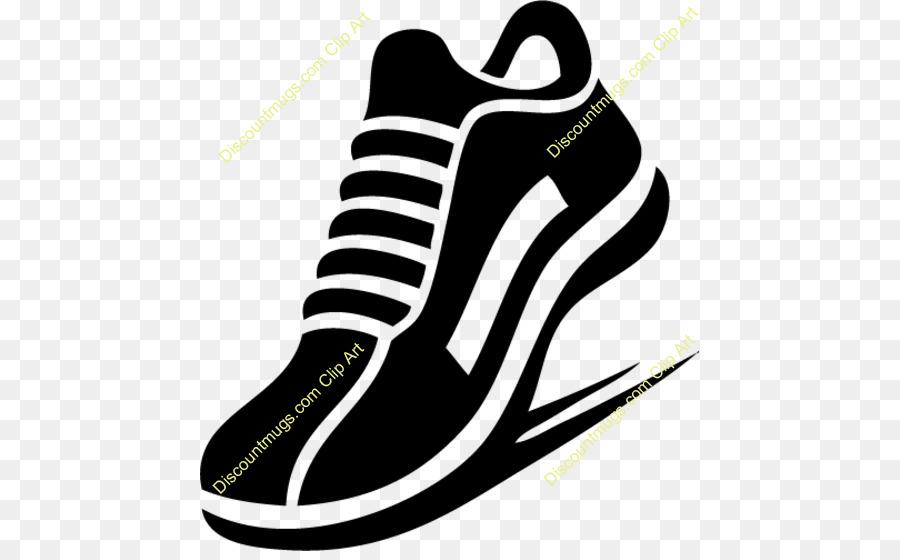 Sport Schuhe clipart Stock Fotografie Vektor Grafiken