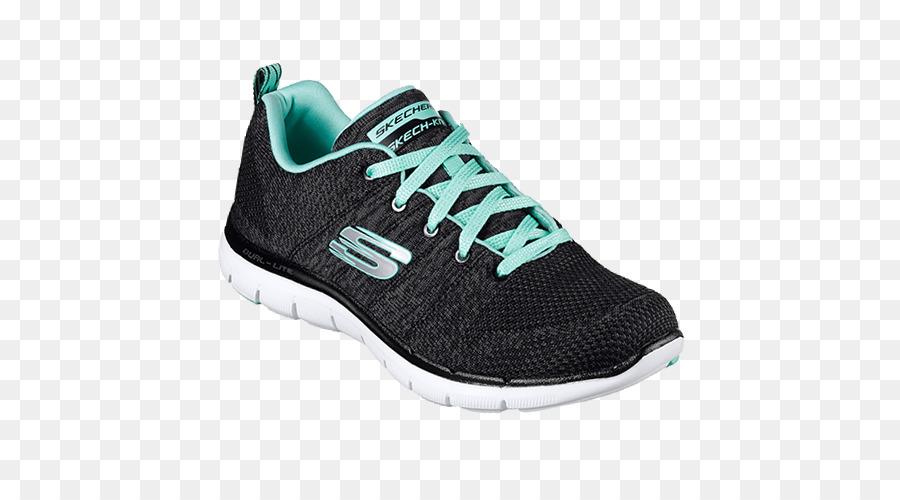 Sport Schuhe Skechers Damen Flex Appeal 2.0 Skechers Damen