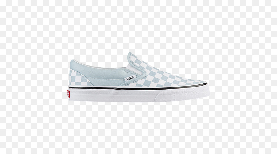 Schuh Turnschuhe Nike Vans Authentic Lite Nike png