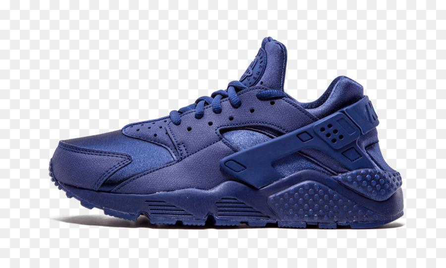Nike Air Max 97 Air Force 1 Schuh Nike png herunterladen