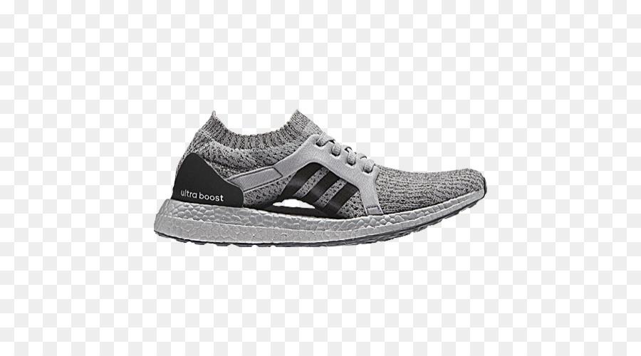 Kaufen Herren Damen Adidas Ultra Boost X Yeezy Boost Grau
