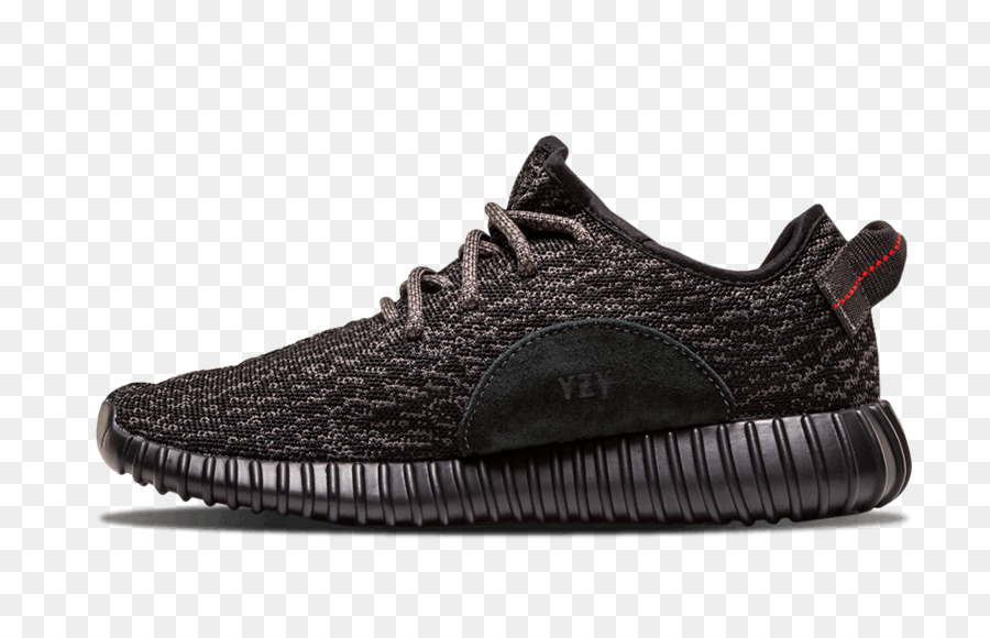 adidas yeezy herren schwarz