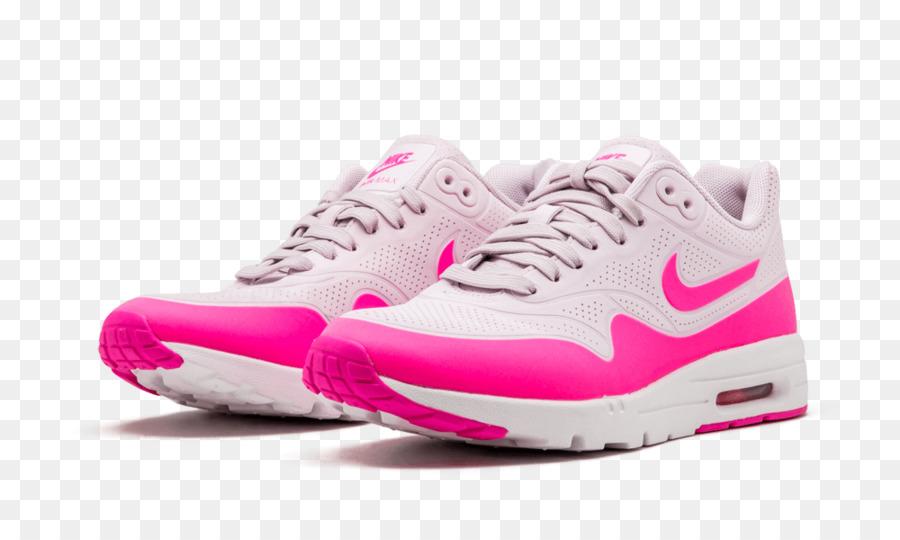 Nike Free Sport Schuhe Nike Air Max 1 Frauen Nike Air Max 1