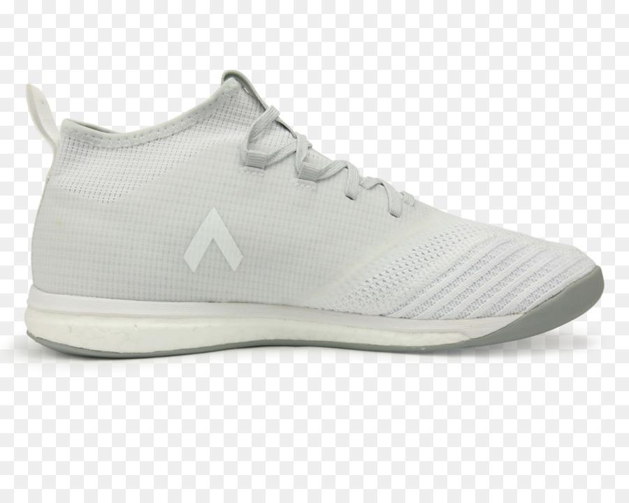 Sport Schuhe Adidas EQT Support ADV W Purple Glow adidas EQT