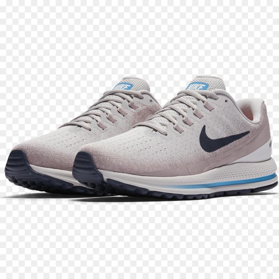 Sport Schuhe Nike Air Zoom Vomero 13 Frauen Laufschuh Nike