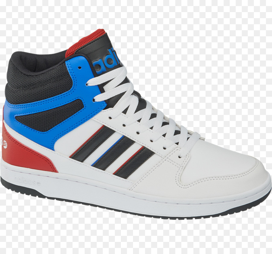 Herren adidas VS Hoops MID Sportschuhe Deichmann SE Adidas