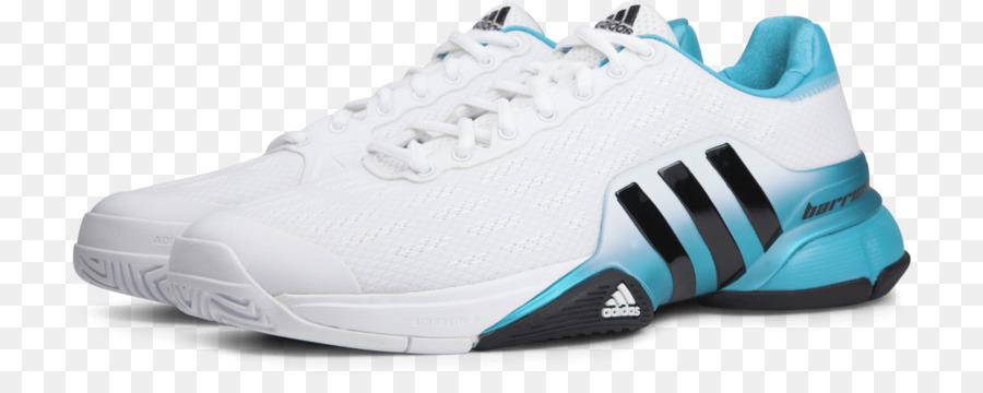 Sport 13 2016 EU Schuhe Adidas Boost Adidas Barricade 41 zSUMVp