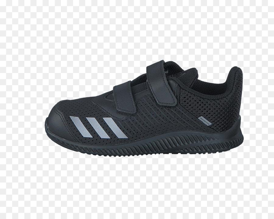 scarpe adidas disegni donna