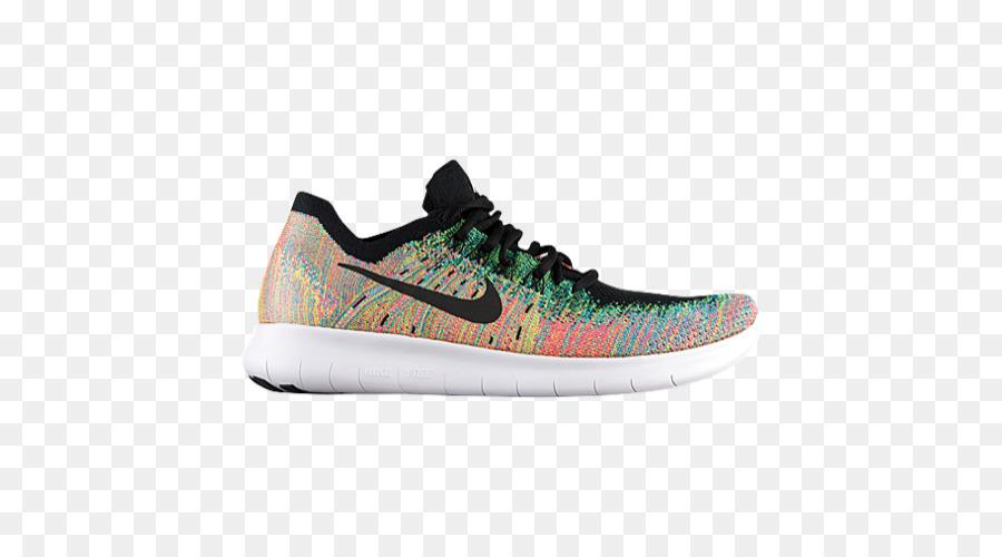 detailed look new cheap cost charm Nike Herren Free RN Flyknit 2017 Läuft, Nike Free RN 2018 ...