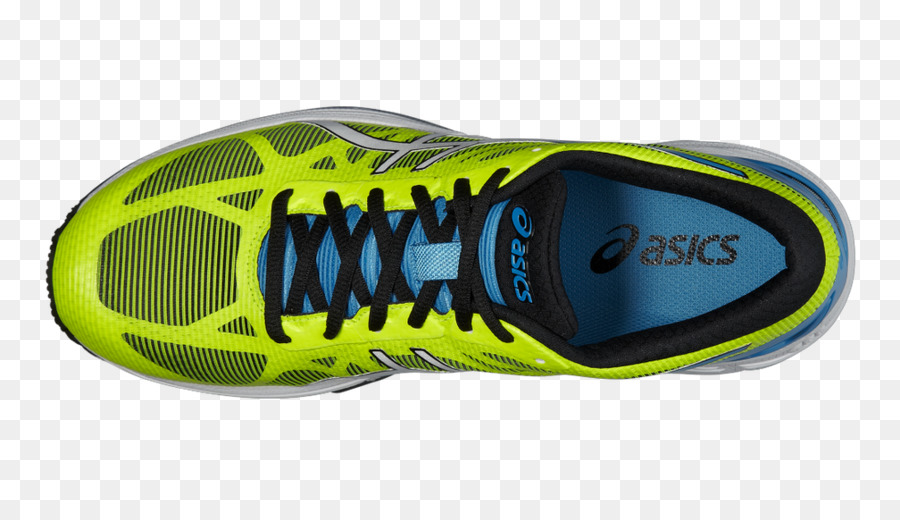 Sportschuhe Nike Free Asics Laufschuhe GEL DS Trainer 20 NC