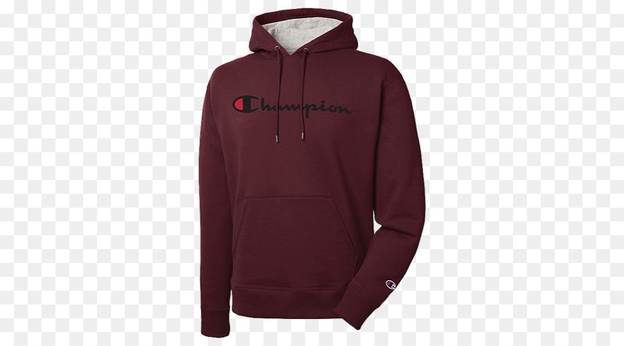 Champion Herren Powerblend Fleece Pullover Hoodie Champion