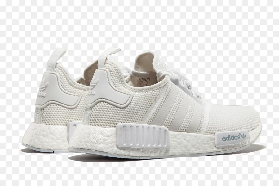 R1 Herren Sport Schuhe NMD Adidas Weiß Schuhe Kern Adidas UzpGSVqM