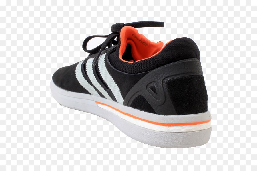 adidas scarpe donna basket