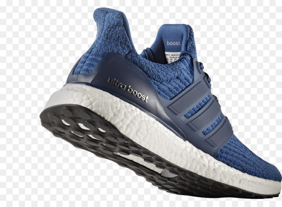 Adidas Herren Ultraboost Herren Adidas Ultra Boost 2.0