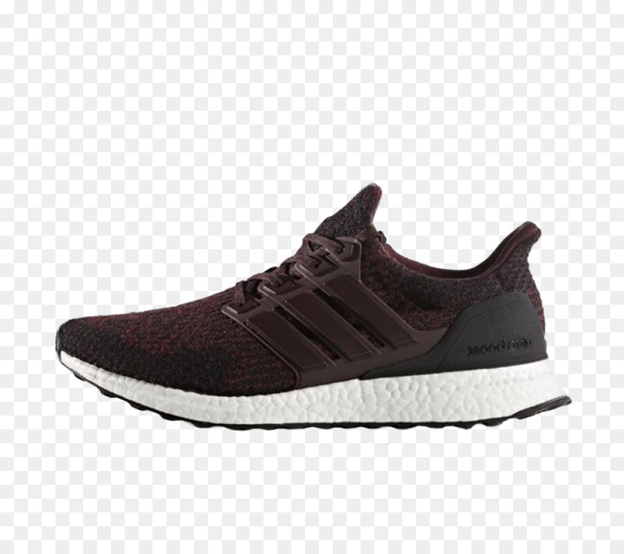 Schuhe Nike Boost 0 adidas Medal Sport Herren Ultra 2 Gold Aq54RjL3