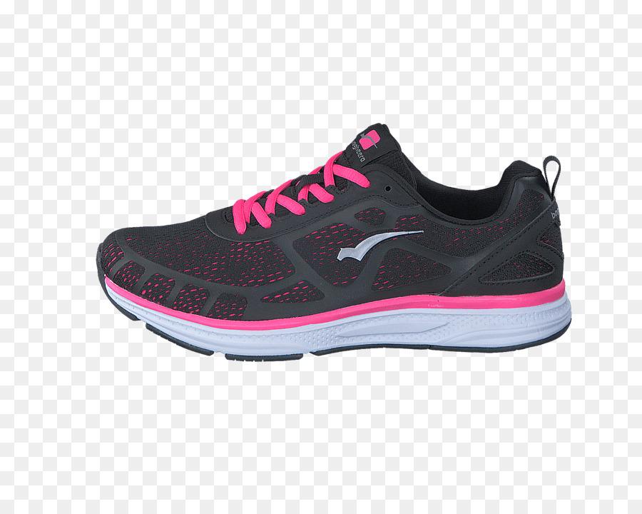 Sport Schuhe Adidas NMD R2 PK Herren Schuhe Ftw white Skate