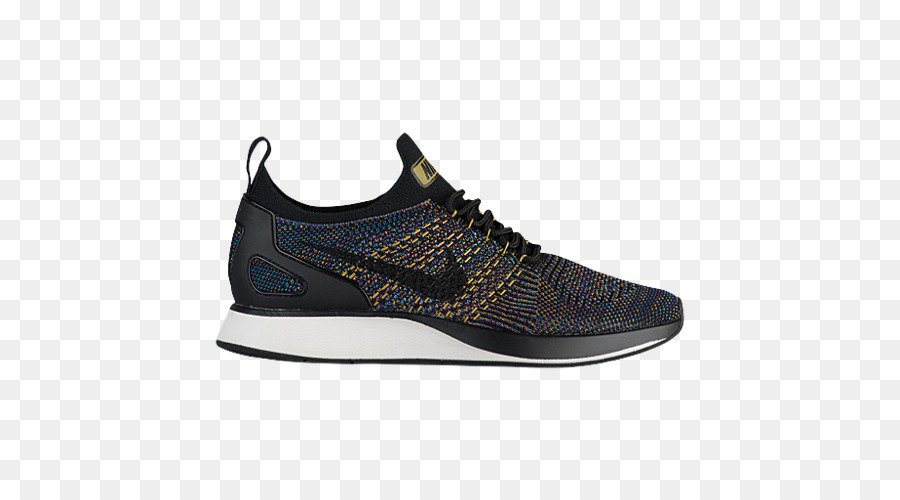 Nike | Billig Turnschuhe der Frauen NIKE Free RN Racer