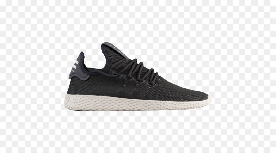 adidas Pharrell Williams Tennis Hu Mens adidas Originals