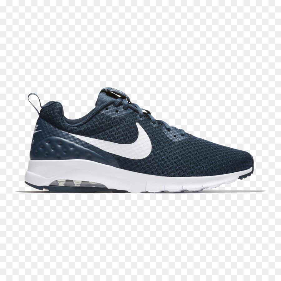Nike Air Max Motion Low Männer Schuh Sport Schuhe Herren Air