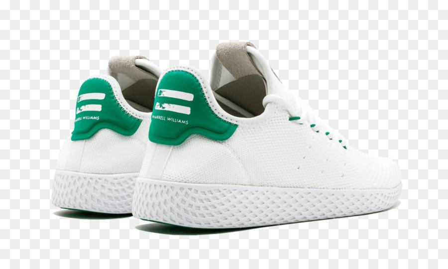 Sport Schuhe Adidas Stan Smith Adidas Herren Pw Menschliche