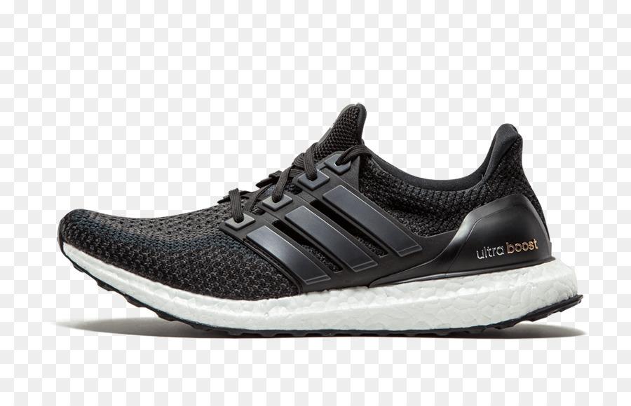 Herren Adidas Ultra Boost 2.0 Sneakers Sport Schuhe Adidas