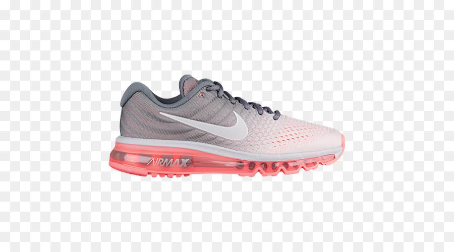 scarpe nike air max 2017 png