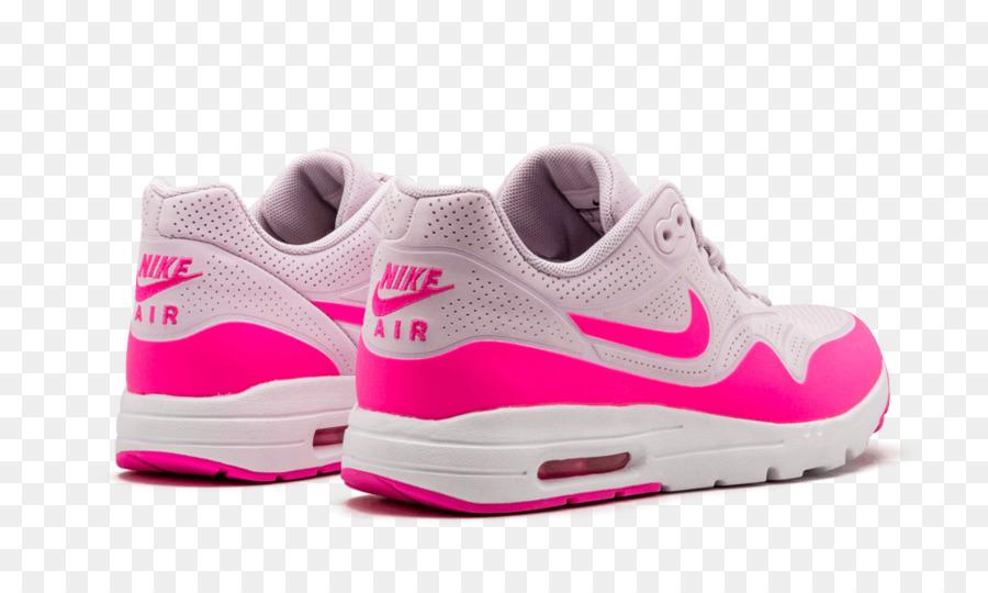 Air Force 1 Sport Schuhe Nike Air Max 1 Ultra Essential 2.0