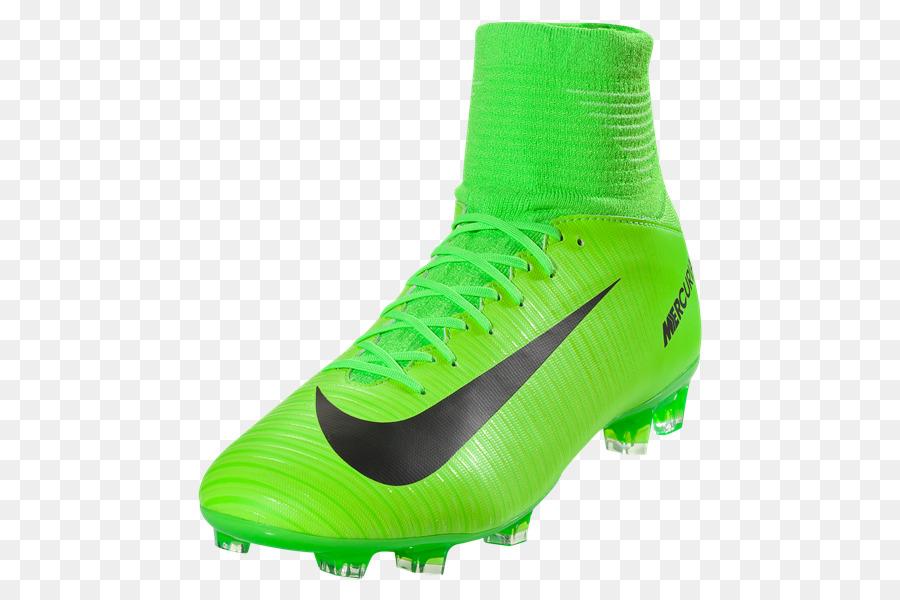 Nike Mercurial Vapor, Nike Fußballschuhe Mercurial Superfly