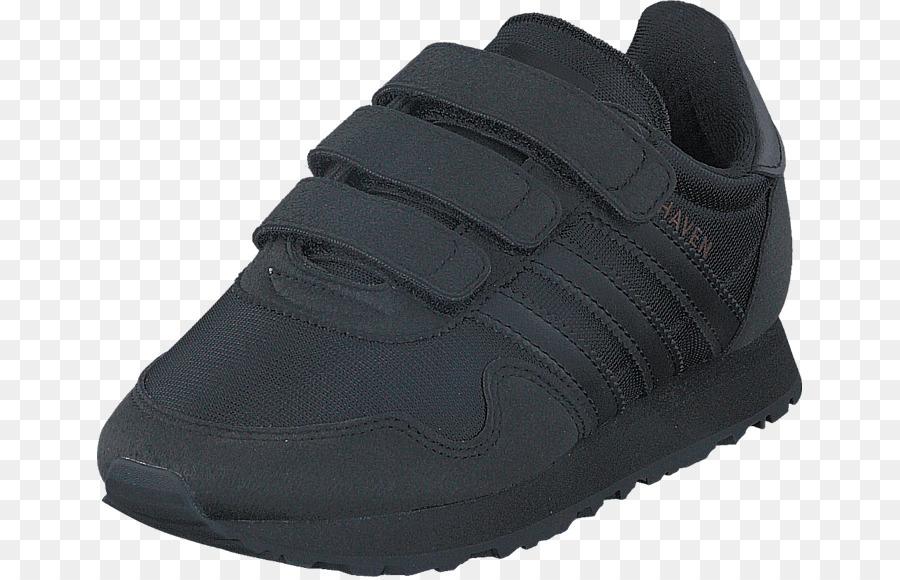 Adidas Trainer Schuhe Cf Kleidung Originals I Sport La mOvynwN80