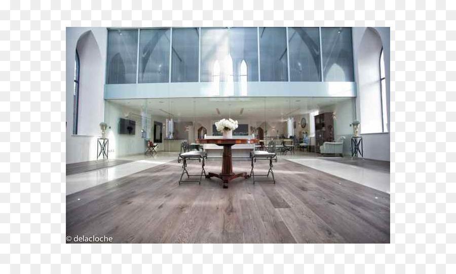 Loft-Interior-Design-Dienstleistungen Eigentum Boden Decke ...