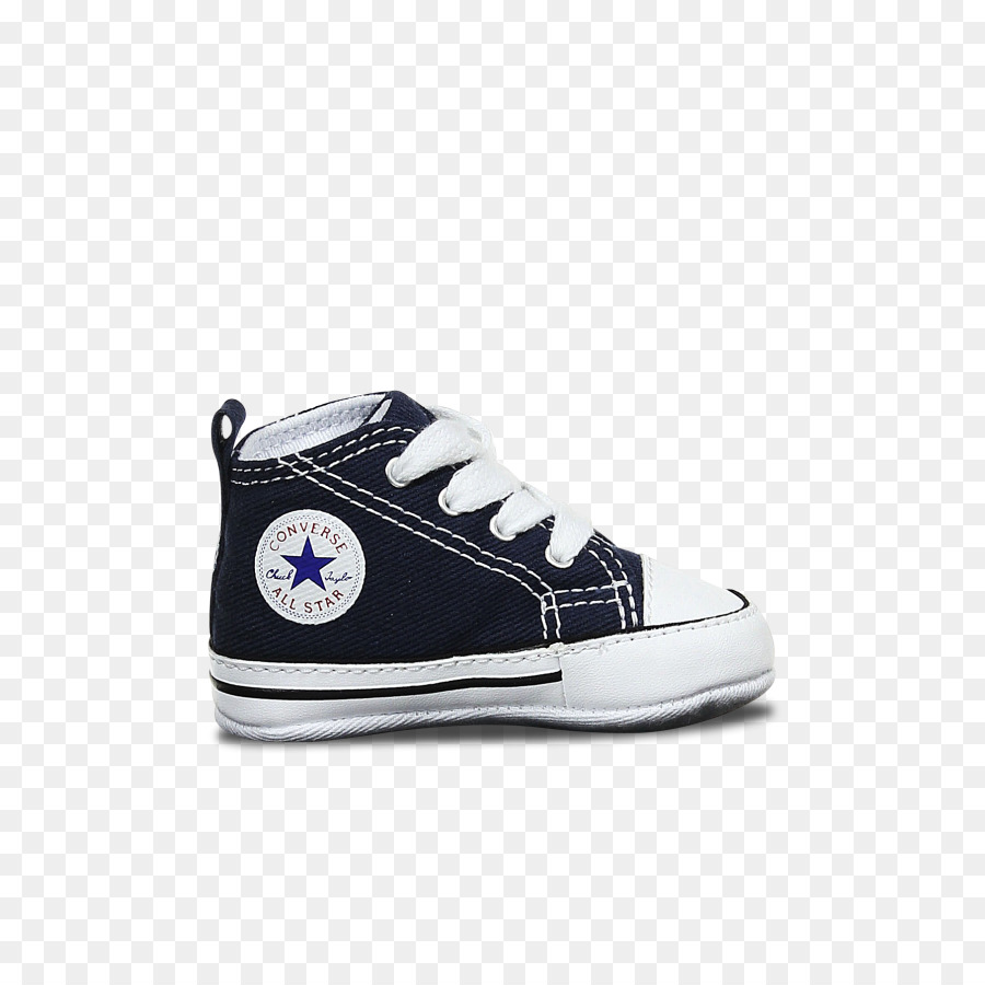 White Star Png Download 596 892 Free Transparent Chuck Taylor Allstars Png Download Cleanpng Kisspng