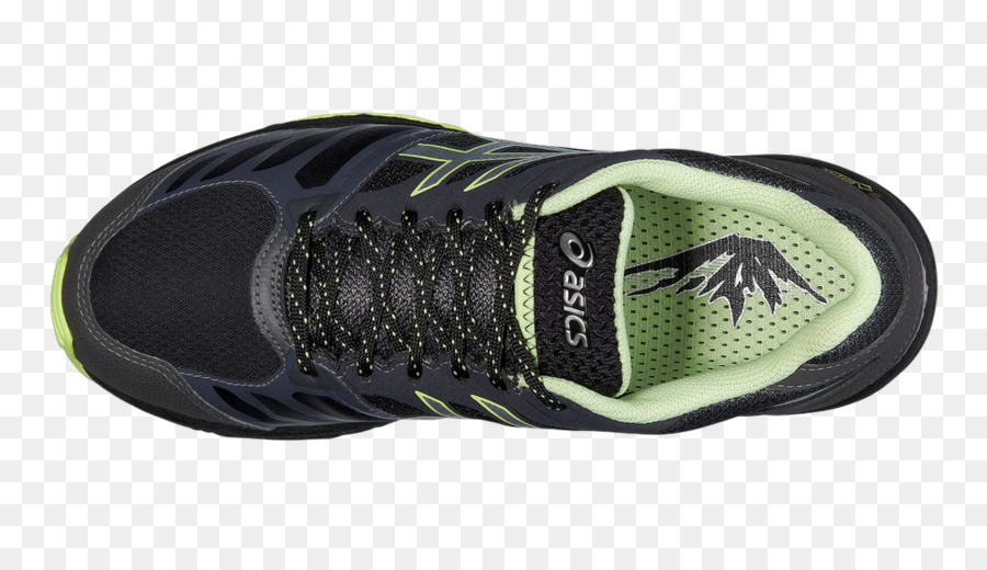 Nike Free Sport Schuhe Produkt design Irisierende Lila