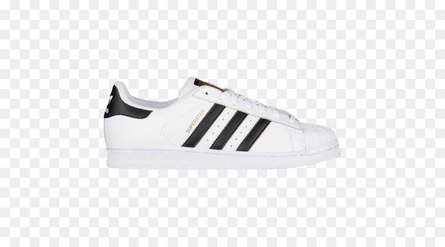 Herren adidas Originals Superstar Foundation Sport Schuhe