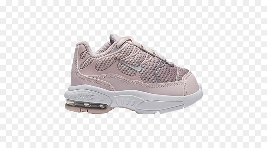 Sport Schuhe Nike Air Max 1 Herren Nike Air Max 95 Mädchen