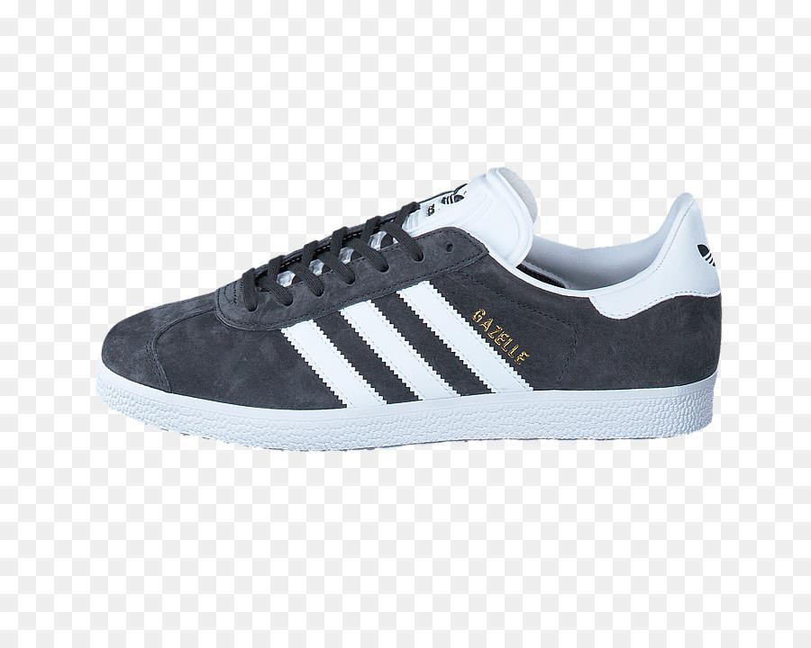 scarpe ginnastica ragazza adidas