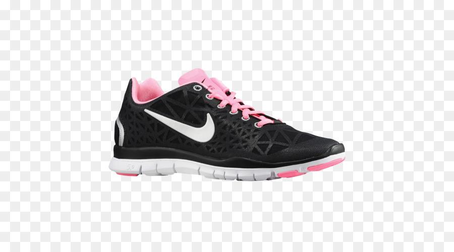 Free Fit Nike 2 Nike 3 Tr Free Sport Fit Schuhe Nike TR kPOXZuiT
