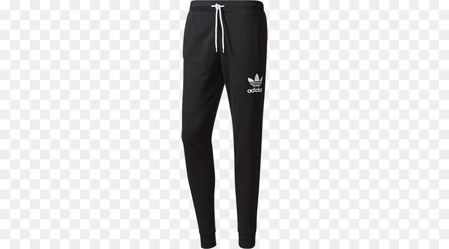 adidas leggings schwarz 3 streifen
