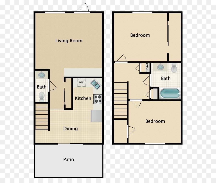Haus planen Grundriss 土間 - die Hälfte Badezimmer design ...