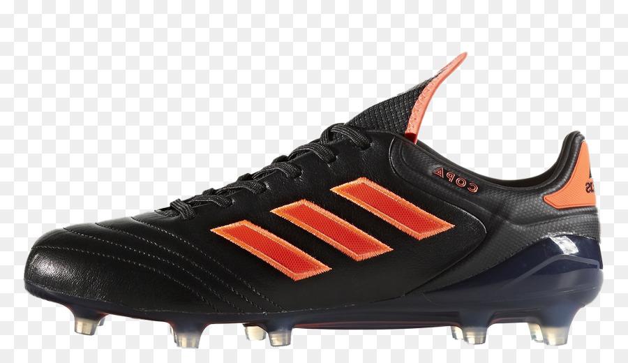 2014 FIFA World Cup Fußballschuh Adidas Copa Mundial Schuh