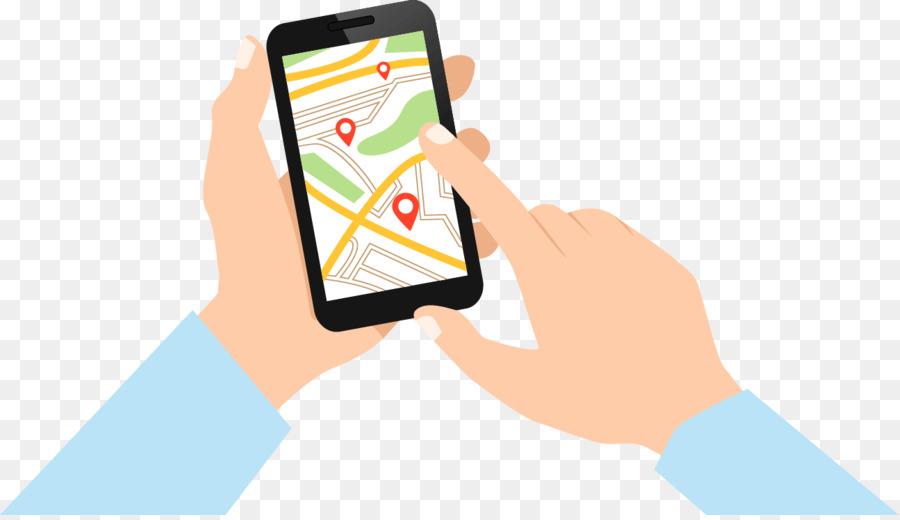 map cartoon png download 1294 741 free transparent google maps png download cleanpng kisspng map cartoon png download 1294 741