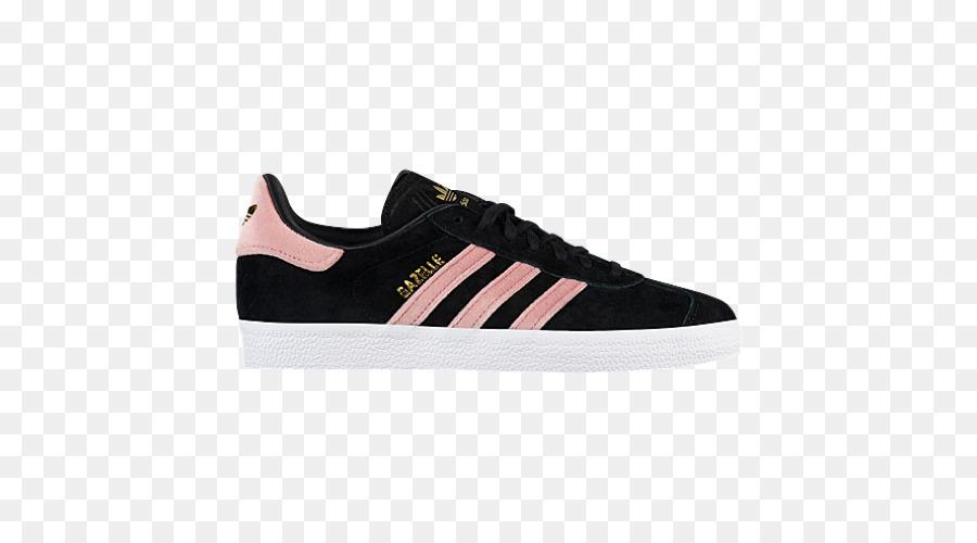 Adidas Damen Herren Superstar Adidas Gazelle Herren Adidas shQCtdrx