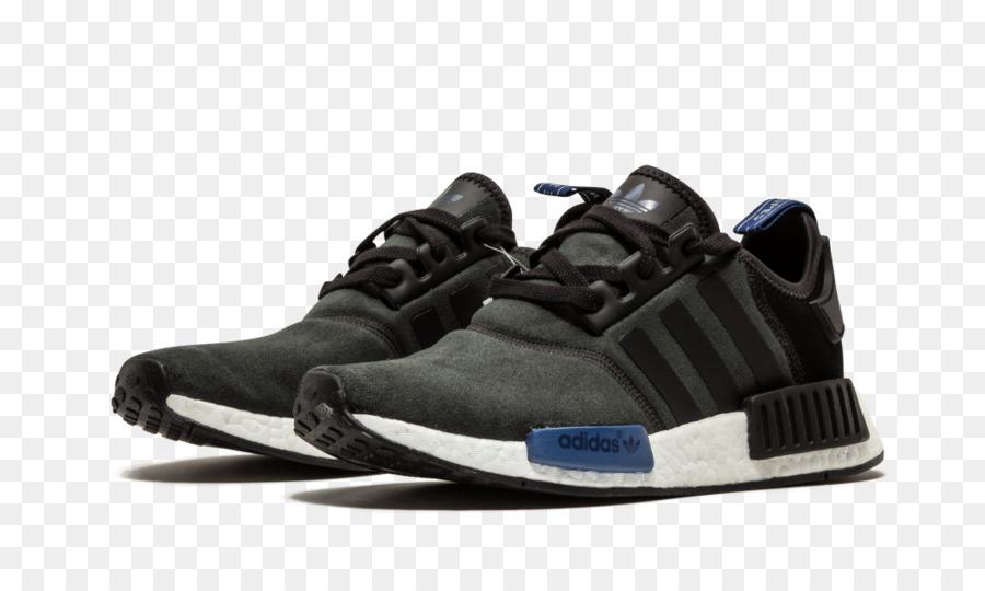 apretado Fraude Que agradable  Free delivery | adidas nmd zapatillas | OFF 65% | fatherson.com!