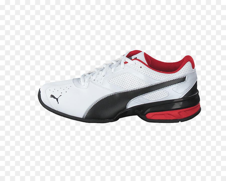 Sportschuhe Puma Weiß wanderschuh schwarz puma Laufschuhe