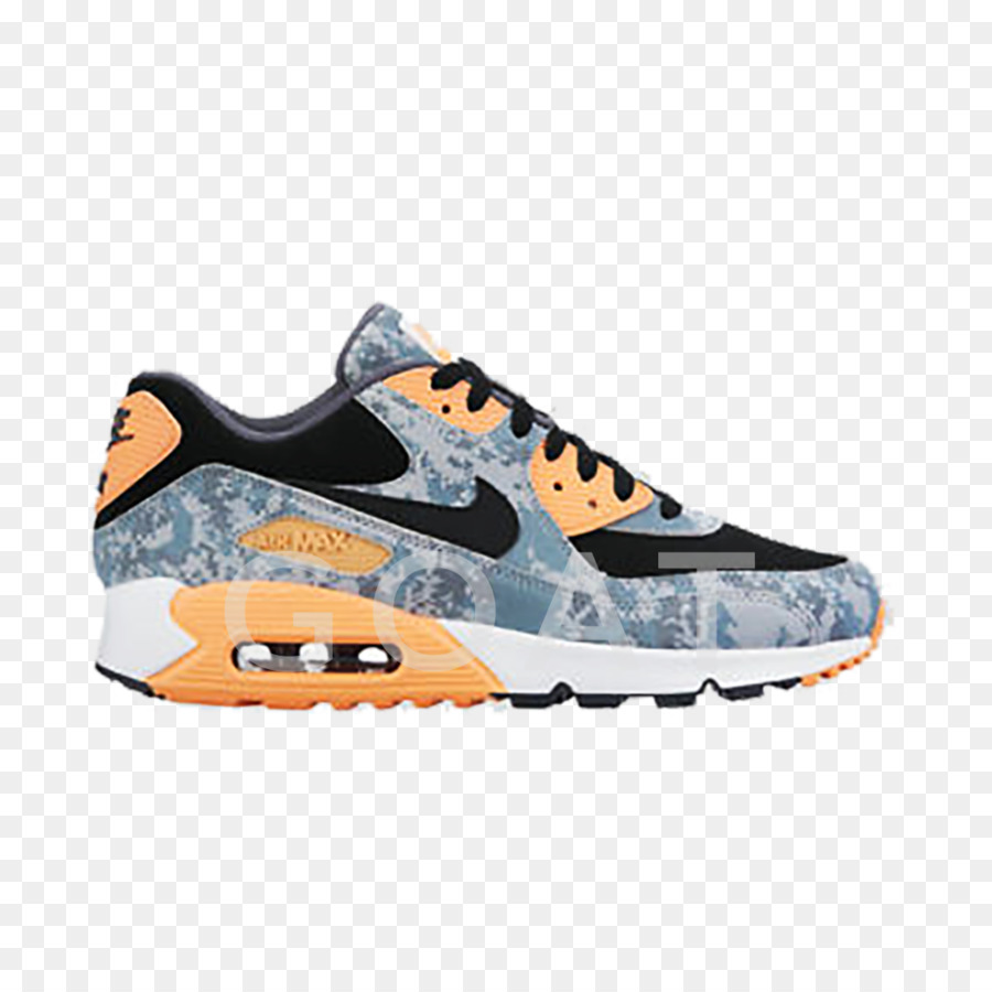 nike air max 90 damen running schuhe lila