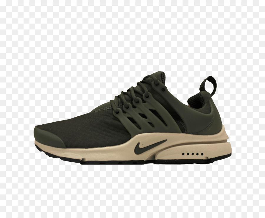 Nike Sportswear Herren Air Presto Essential Sportschuhe