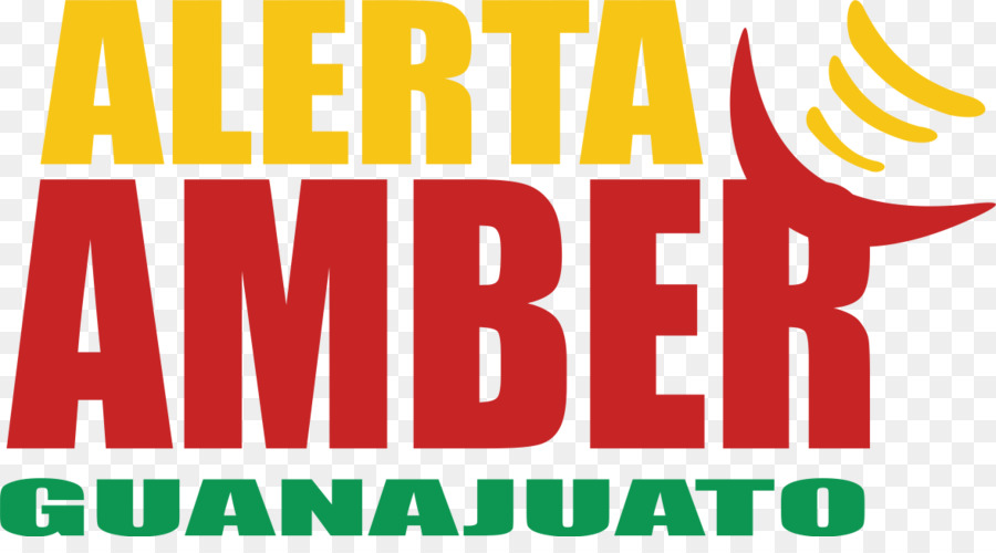 Photography Logo Png Download 1177 634 Free Transparent Amber Alert Png Download Cleanpng Kisspng