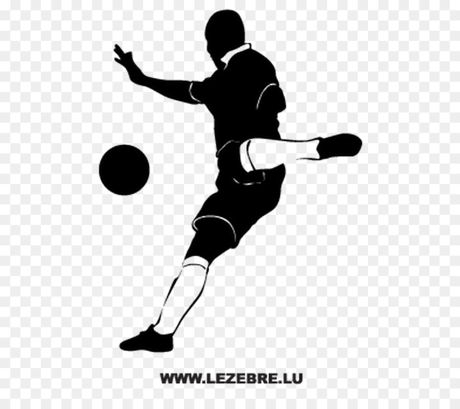 sportwetten tipps vorhersagen